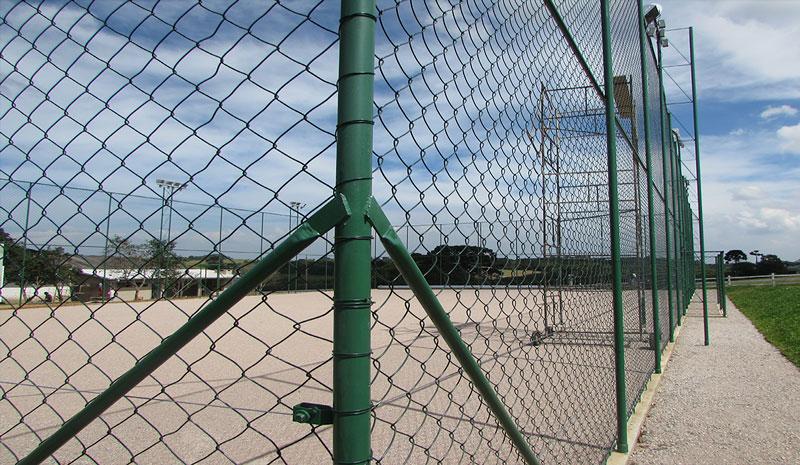 Alambrados - Esportes - Condomínios 5bc571a26a1e3